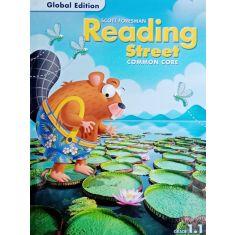SF RDG STREET 2016 CC SB GR 1.1 GLOBAL